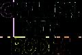 logo Chillen met Bodhi